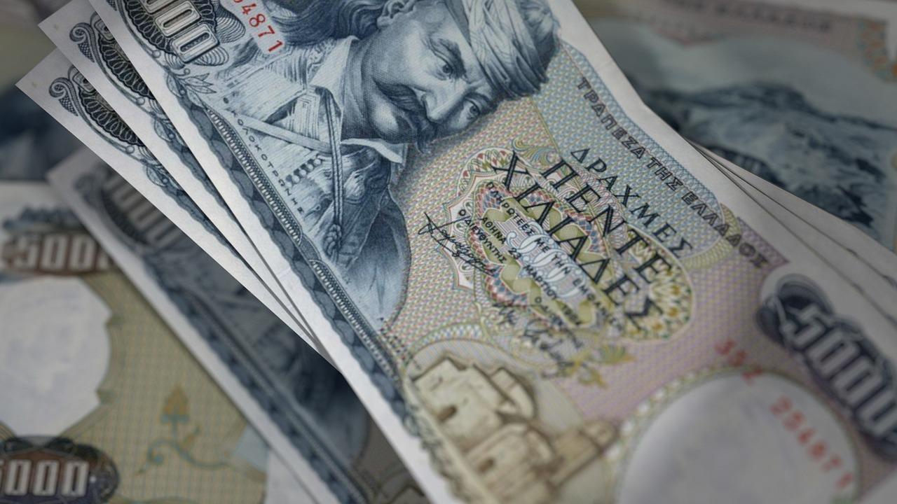 Πώς το Εθνικό Νόμισμα Επηρεάζει τις Δόσεις των Στεγαστικών