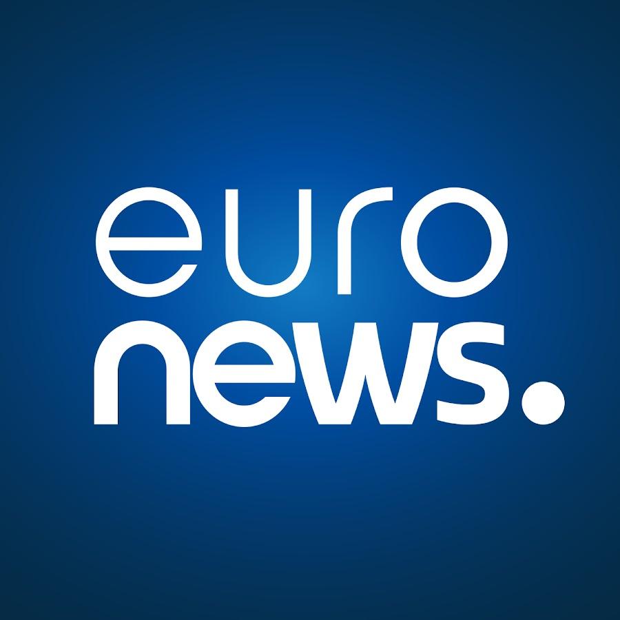 EuroNews – στα ελληνικά