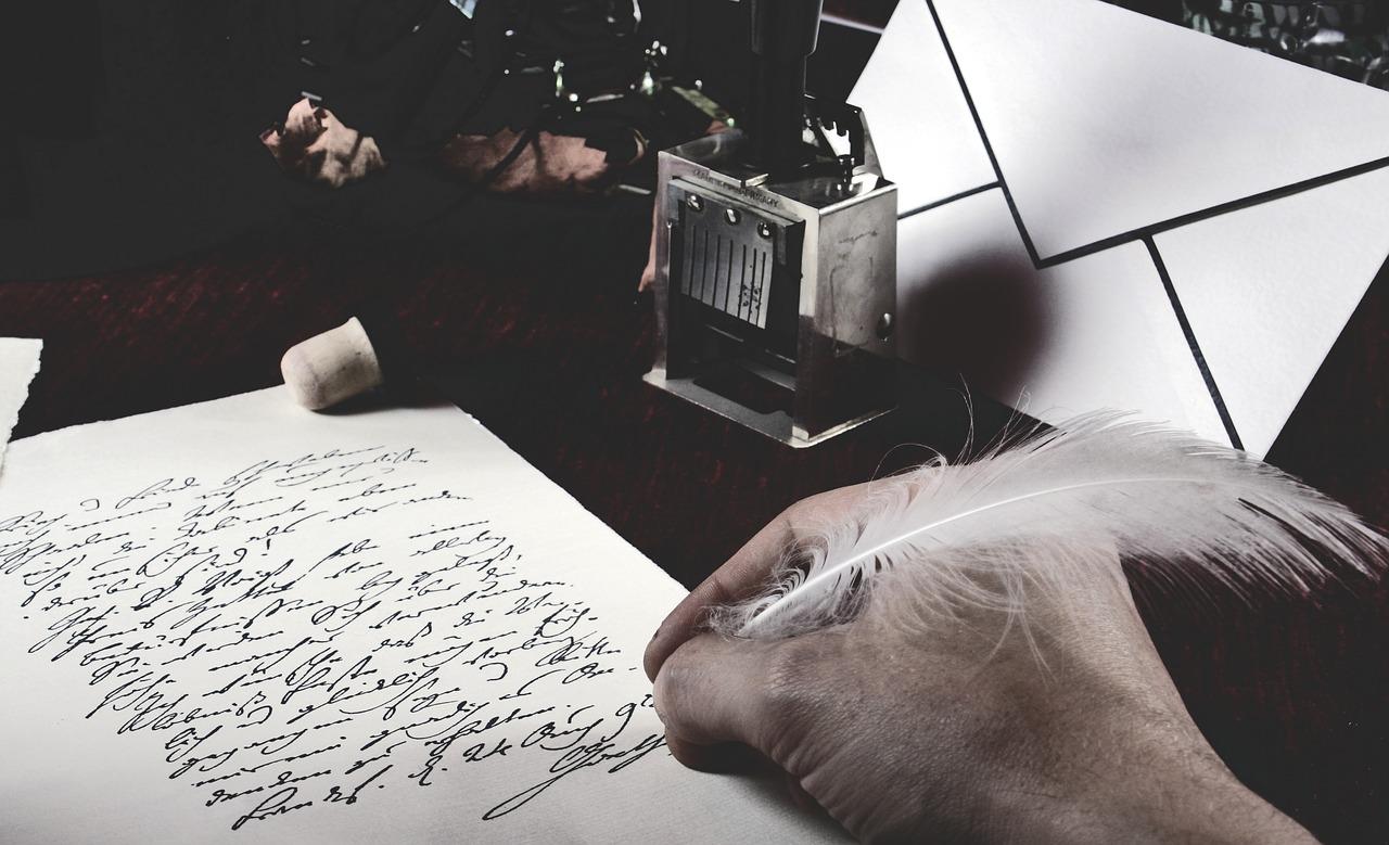 Ένα Υπέροχο Ποίημα του Ζαν Ρισπέν για την Ελλάδα